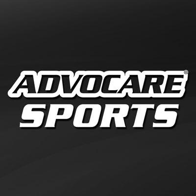 045935bfe AdvoCare Sports on Twitter