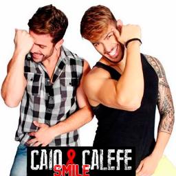 Resultado de imagem para Calefe