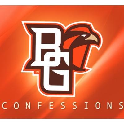 bg_confessions