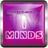 iMinds TV