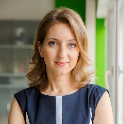لقاء مع مديرة RT العربية مايا مناع تكشف عن مشروعها الجديد