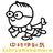 ichiyanakamura's avatar'