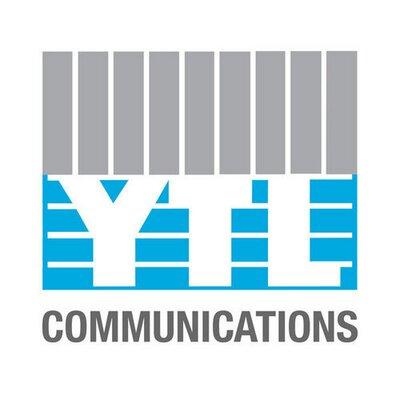 Ytl Communications