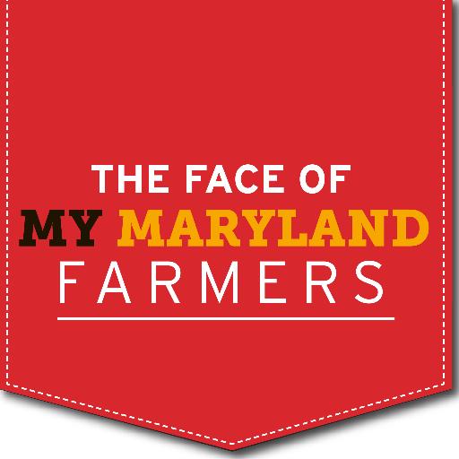 My MD Farmers