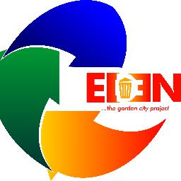 EDEN-GCP
