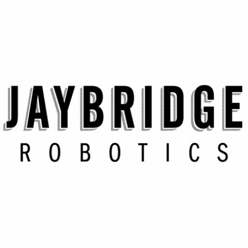 jaybridge robotics   jaybridgerobots