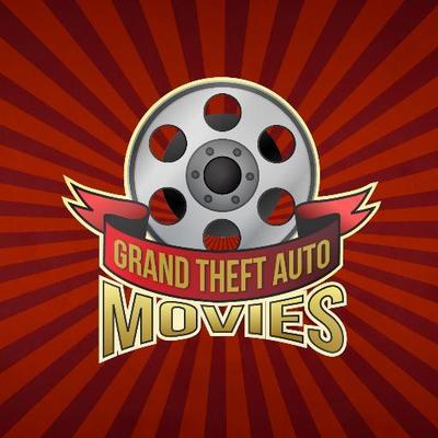 GTA Movies on Twitter: