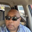 Lawrence Smith - @Avenger8Smith - Twitter