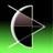 CADDIT Software