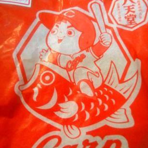 山本弘一郎's Twitter Profile Picture