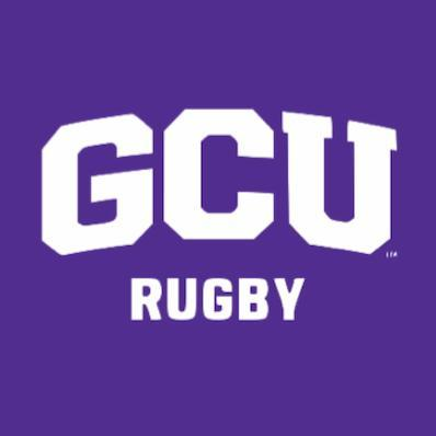 GCU Rugby