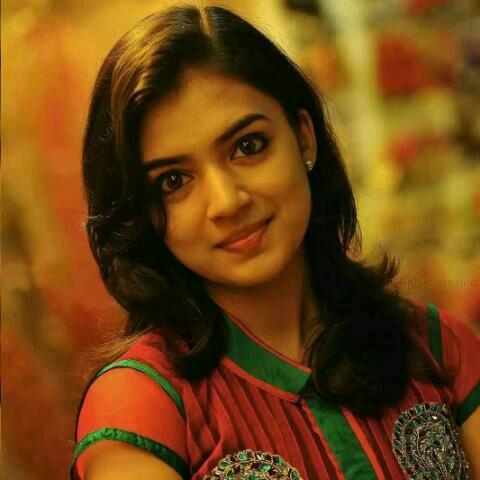 ranjitha actress