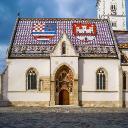 Let's Croatia