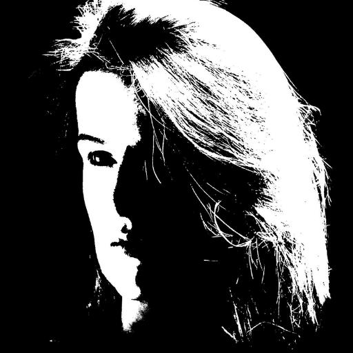 Miriam Selmi Reed