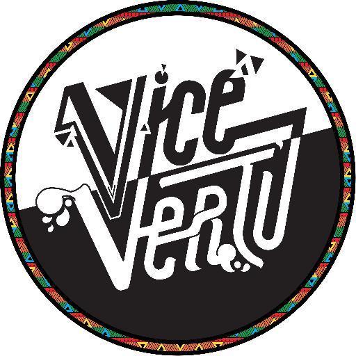 Quand les vertus du vice... (Poème sur les antonymes) X410ey5U