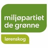 MDG Lørenskog