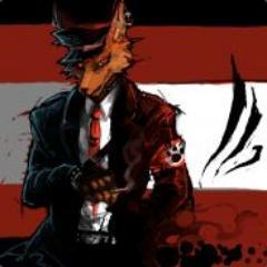 jackal queenston