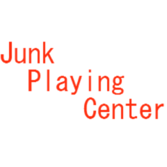 JunkPlayingCenter