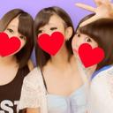 彩 乃 (@01626Nana) Twitter