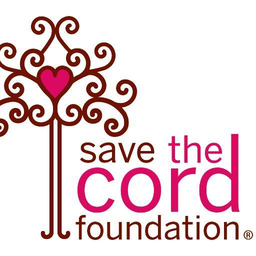 Save The Cord
