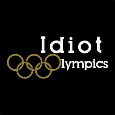 idiot - photo #24