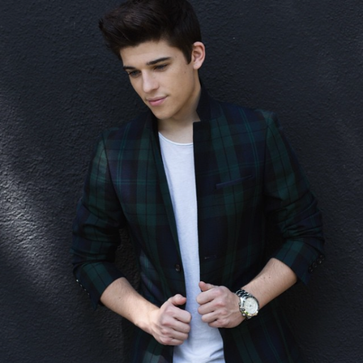 Sean O'Donnell (@spobabbby)