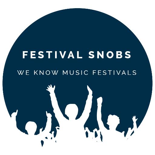 the snob analysis