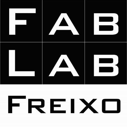 Fablab Freixo At Fablabfreixo Twitter