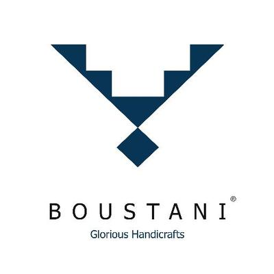 Boustani Glorious Handicrafts on Twitter: