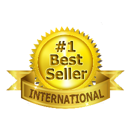 Best Seller (@Kindle_bestsale) | Twitter