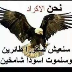 @HozanMzori