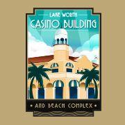 lake worth casino ballroom prices