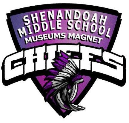Shenandoah Middle