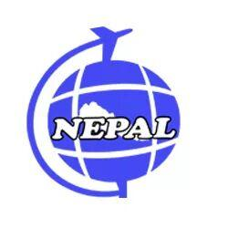 @go_nepal
