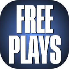 Free Plays