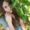 Karina (@139Kari) Twitter