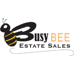 Busy bee estate sales