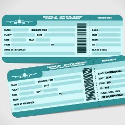 cheap flight tickets