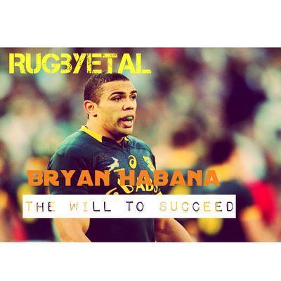 Rugby_etal