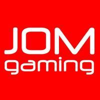 JomGaming