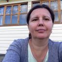 Татьяна (@1969Zvereva) Twitter