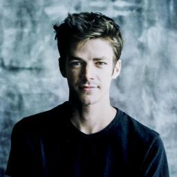 Grant Gustin Daily On Twitter New Photoshoot For TV Guide