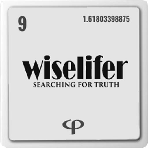 WiseLifer