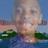 @TEIjac3_ Profile picture