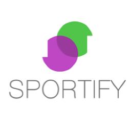 @SportifyCZ