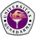 INFO GUNADARMA (@infoGUNADARMA) Twitter