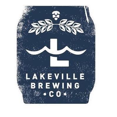 Image result for lakeville brewing