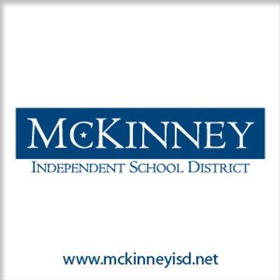 Mckinney Isd Calendar 2021-2022 McKinney ISD (@mckinneyisd) | Twitter