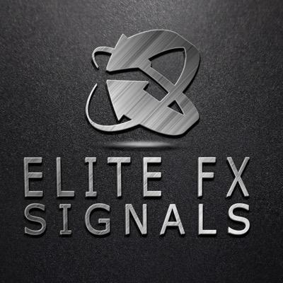 Genesis elite trading signals