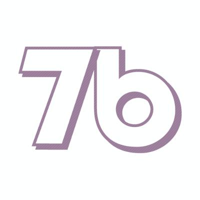 Cкачать и читать книги epub, fb2, pdf (@qbooksru)